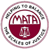 MATA | Helping to balance the scales of justice
