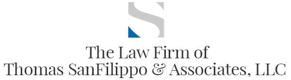 The Law Firm of Thomas SanFilippo & Associates, LLC